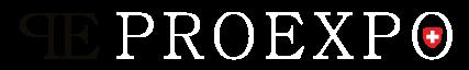 Proexpo Genève - Atelier de menuiserie